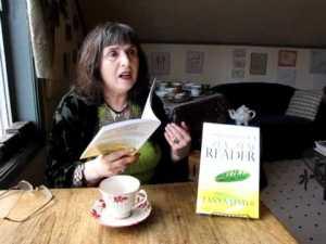 Tanya_Tea_Leaf_Reader