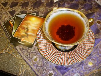 Tea_Leaf_Tarot